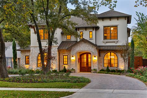 southwestern houses southwestern