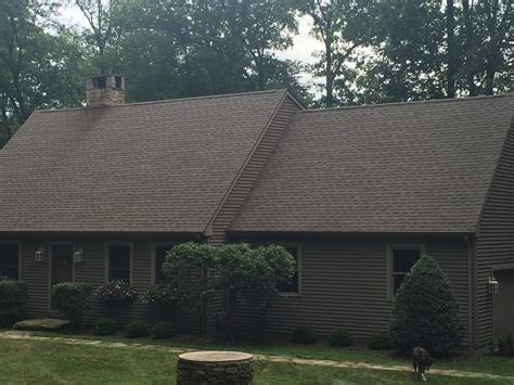 Roof Stain Removal Makes Home Look Brand New Free Roofing Estimates Red Roof Inn Woburn Ma Pbr Panel Brown Boys Car Wrap Companies Raleigh Craigslist Shingles Mid Atlantic