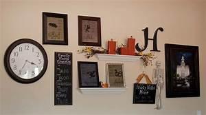 Harry Potter Decoration : halloween decor harry potter house posters ~ Dode.kayakingforconservation.com Idées de Décoration