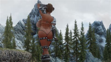 armor chsbhc and chsbhc v3 t sleocid beautiful followers page 85 downloads skyrim adult