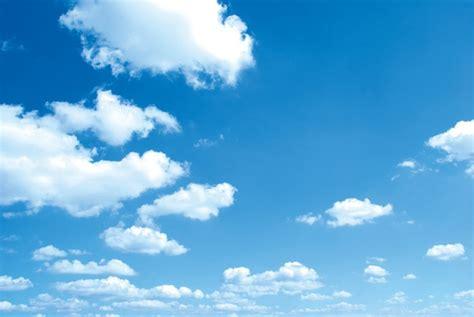 Kā cīnīties ar sausu gaisu? Svaigums mūsu mājoklī ...