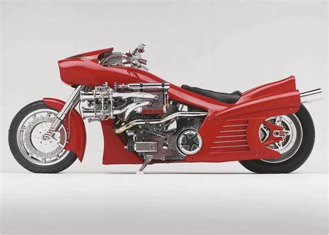 ferrari   conceptcarzcom motorcycles catalog