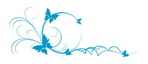 Bunga PNG Images Vektor Bunga Free Download Free