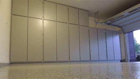 neil s garage cabinets mesa az neils cabinets az mf cabinets