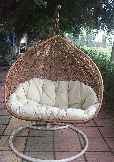 Birds Nest Hammock by 200 Http Www Aliexpress Item Casual Rattan
