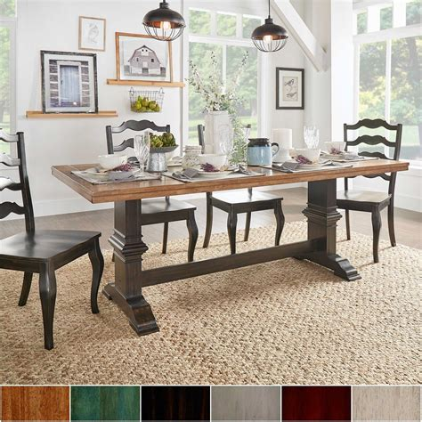 kitchen table colors kitchen table color ideas images bar height dining table set 3217
