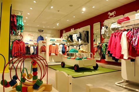 magasin de chambre magasin décoration chambre bébé lyon 092114 gt gt emihem com