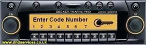 Becker Traffic Pro Code : becker traffic pro high speed dnd services ltd ~ Jslefanu.com Haus und Dekorationen
