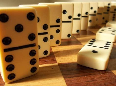 Juego organizado (leído 1654 veces). Que Es Un Juego Organizado Ejemplos - Que Son Los Juegos De Cancha Dividida Ejemplos - Tengo un ...