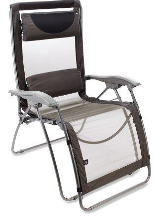 Rei C Chair Low by 17 Best Images About Cing On Picnics