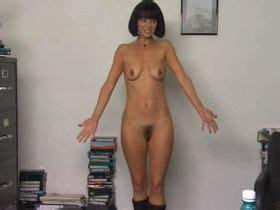 Werlinder nackt Lisa  Lisa Werlinder