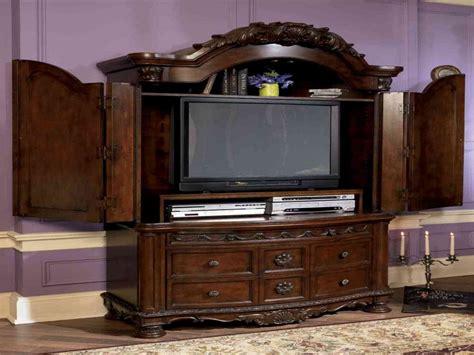 armoire bedroom set furniture tv armoire klaussner bedroom furniture sets