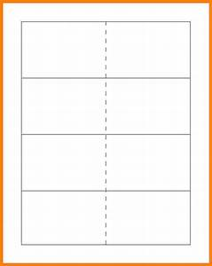 template for flash cards 28 images word flash card With flashcard template for word