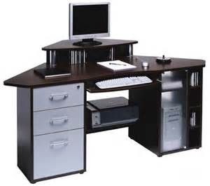 Bureau D Angle Conforama Collection Alabama by D 233 Coration Bureau Coloris Sonoma Et Gris Pau 1729 Pau