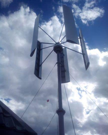 Ветрогенератор для частного дома виды агрегатов и их особенности правила выбора расчеты окупаемости + обзор лучших брендов точка j