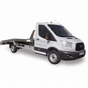 Location U Voiture : location camion porte voiture avec treuil cu jusqu 39 1 3 t transport kiloutou ~ Medecine-chirurgie-esthetiques.com Avis de Voitures