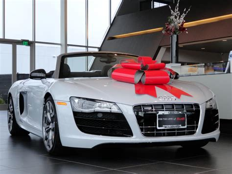 Car Gifts For by Unique Gift Ideas For Your Husband S Birthday