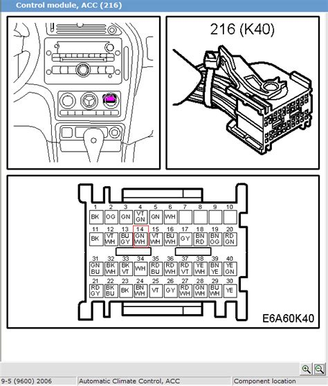 Saab 9 5 Acc Wiring Diagram by 2005 95 Stereo Saabcentral Forums