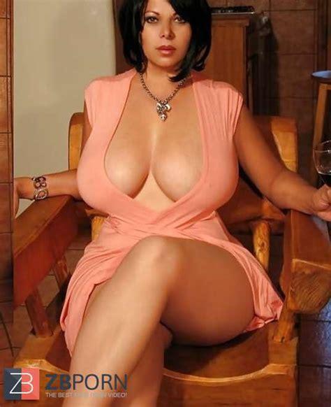 Some Photo Maritza Mendez Zb Porn
