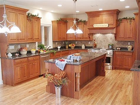 clearance kitchen cabinets or units clearance kitchen cabinets home decor takcop com
