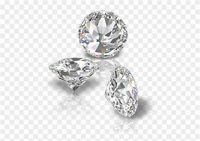 Diamonds Diamond Transparent Pngs Emoji Pngfind Sword