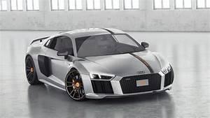 Audi R8 V10 Plus : 2016 audi r8 v10 plus beastie toys by wheelsandmore top ~ Melissatoandfro.com Idées de Décoration