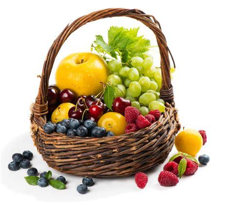 panier fruits frais bio pour 2 personnes biofermier colmar drive produits bio locaux et de