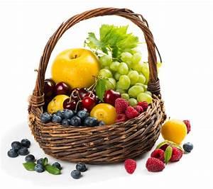 Panier A Fruit : panier fruits frais bio pour 2 personnes biofermier colmar drive produits bio locaux et de ~ Teatrodelosmanantiales.com Idées de Décoration