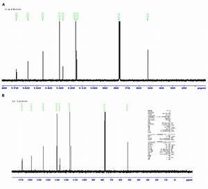 Bruker Avance 400 Mhz Nmr Spectrometer Manual