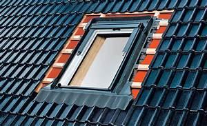 Dachfenster Mit Eindeckrahmen : dachfenster abdichten dachausbau ~ Orissabook.com Haus und Dekorationen
