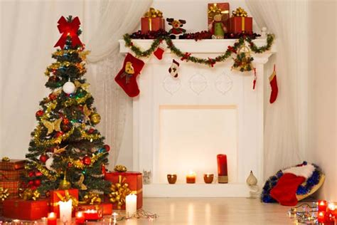 christmas theme decorations  wishes