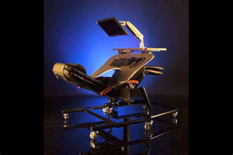 ikea memory foam ergoquest zero gravity chairs and workstations