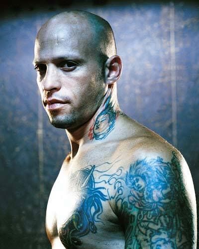 Miami Ink Images Ami James Wallpaper And Background Photos