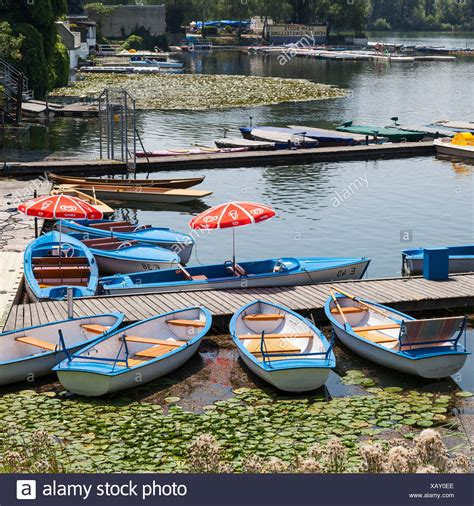 Boat Rental Vienna by Boat Rental Stock Photos Boat Rental Stock Images Alamy