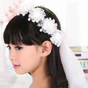 Children39s Hair Accessories Wedding Photography Girls