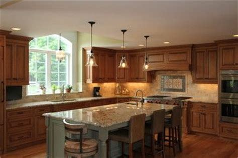 traditional backsplashes for kitchens 32 best images about kitchen remodel ideas on 6325