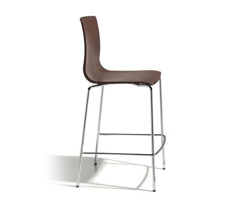 Stuhle Fur Kuchentheke by Design Barhocker Hocker Und Hochstuhl Um Eine Moderne