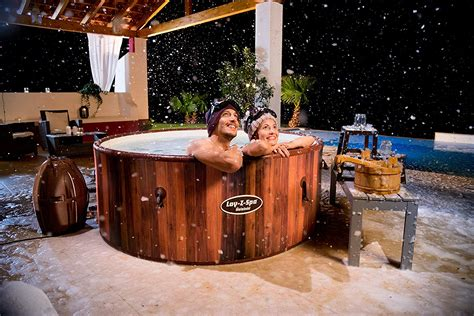 Layz Tub by Lay Z Spa Helsinki Airjet Tub Douglas Forest And Garden