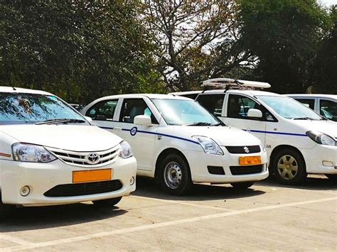 Car Service Rental by How To Avail Car Rentals In Dooars
