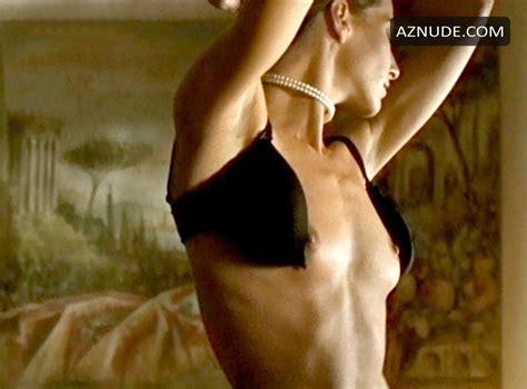 Nackt Giulia Bevilacqua  Giulia Bevilacqua