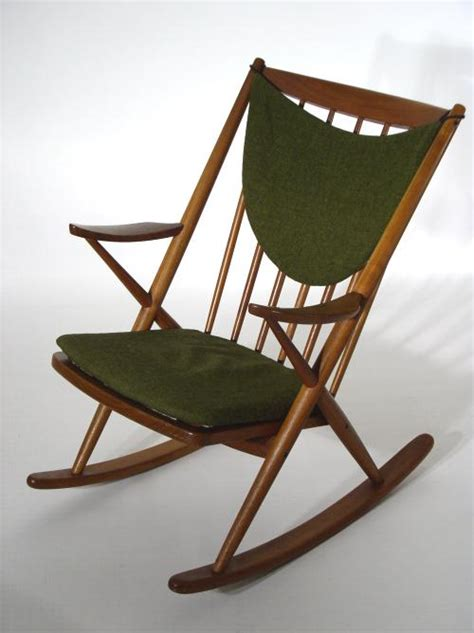 amazing of teak rocking chair teak rocking chair
