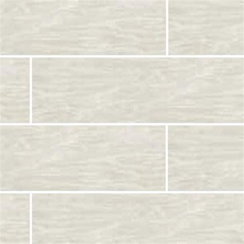 ceramic floor texture wood ceramic tile texture seamless 16158