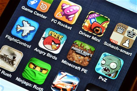Best iOS apps 2018 - the 10, app, store downloads that