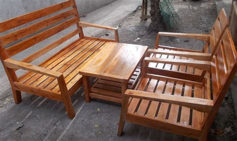 For Sale Sofa Set Philippines by Sala Set Philippines Wood Furniture Wooden Thing