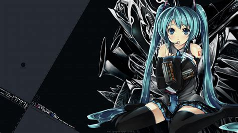 14227 anime cool wallpaper walops