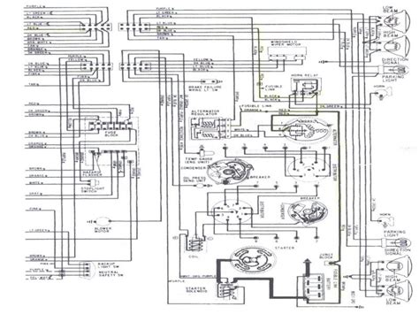 1967 Chevy Chevelle Wiring Diagram by Dash Wiring Harness 67 Ss Chevelle Wiring Forums