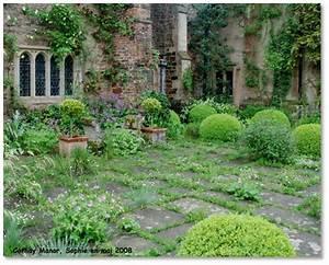 Le jardin c39est tout terrasses fleuries for Le jardin c est tout