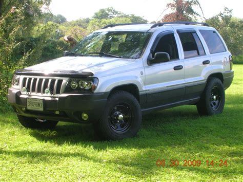 2004 jeep grand cherokee wheels littlebruce 2004 jeep grand cherokee specs photos