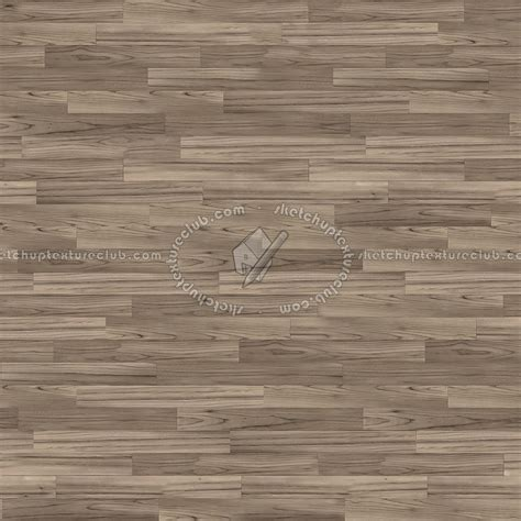 Parquet medium color texture seamless 05297