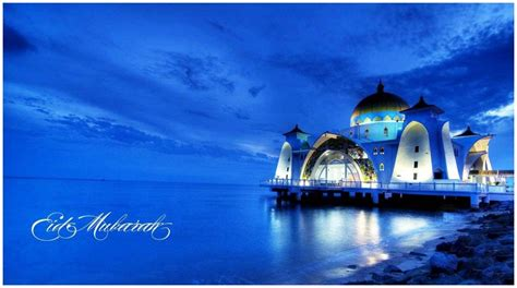 happy eid ul fitr mubarak hd wallpapers  hd